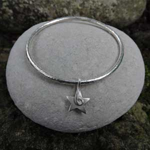 New-Large-Star-Bangle-300